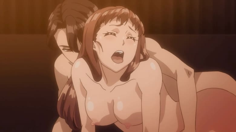 Eternity: Shinya no Nurekoi Channel ♡: Episódio 6
