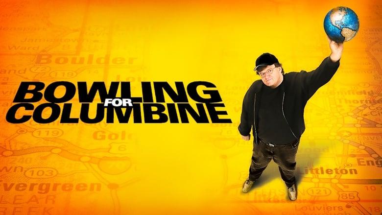 Bowling+a+Columbine