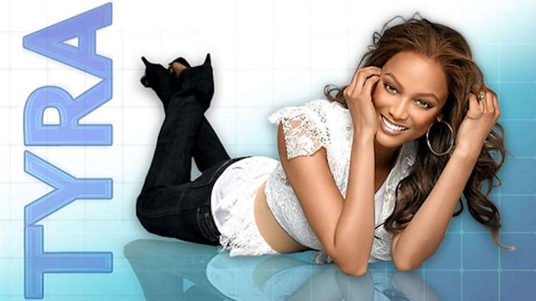 The Tyra Banks Show