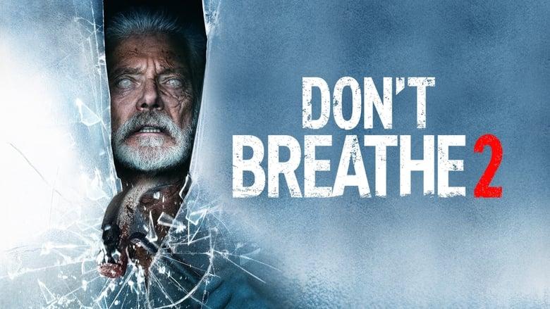 Don't Breathe 2 | Nafas Nakesh 2