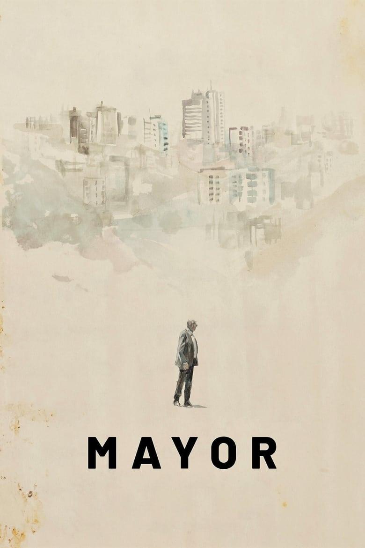 Mayor (2020)