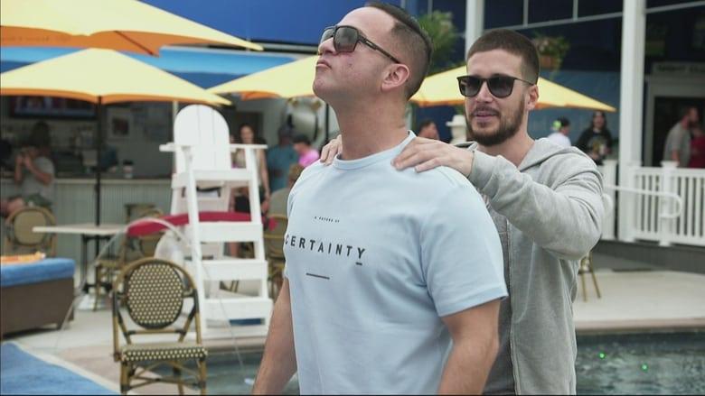 Jersey Shore: Family Vacation Season 2 Episode 14