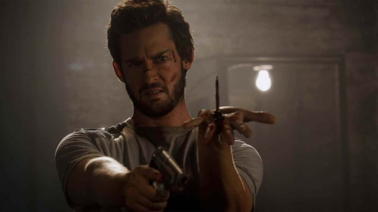 The Midnight Man Torrent Download Free Full Movie In Hd