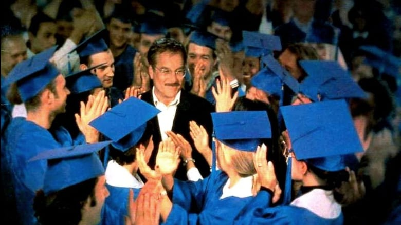 Mr. Holland's Opus (1995)
