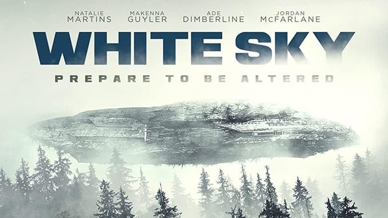 White Sky