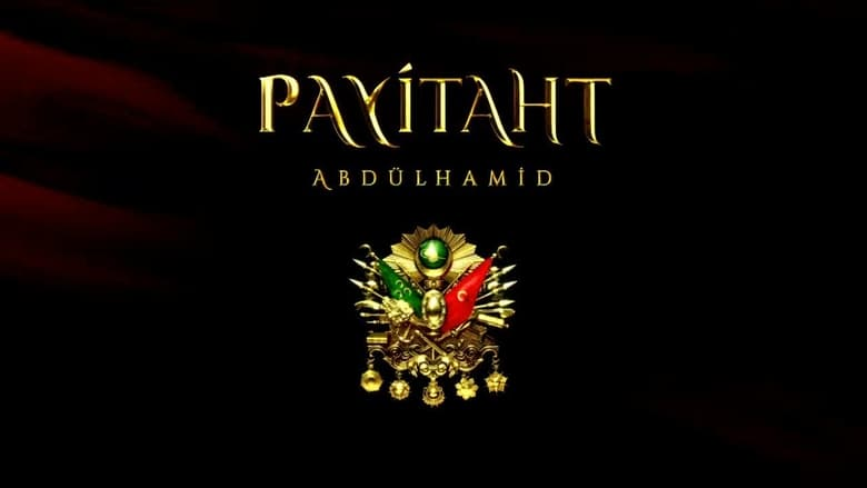 Payitaht Abdulhamid Season 1 Episode 18
