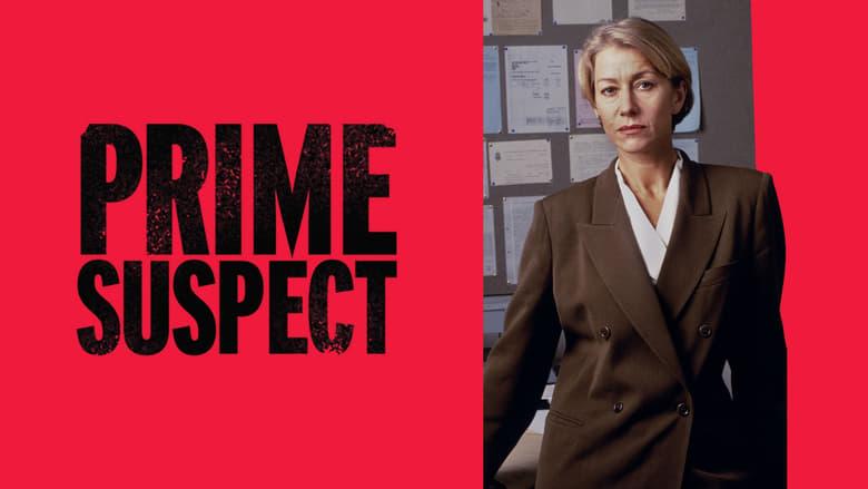 Prime+Suspect