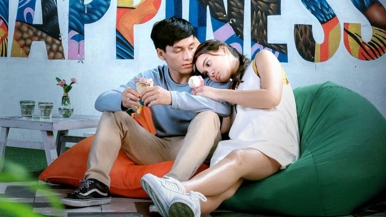 รักดั่งสายฝน Love Like the Falling Rain (2020) - ดูหนังออนไลน์  หนังใหม่ชนโรง ดูหนังออนไลน์ฟรี ดูหนังฟรี YumMovie.com