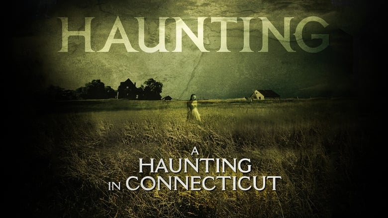 Watch A Haunting In Connecticut Full Movie Online Free HD