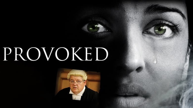 Provoked%3A+A+True+Story