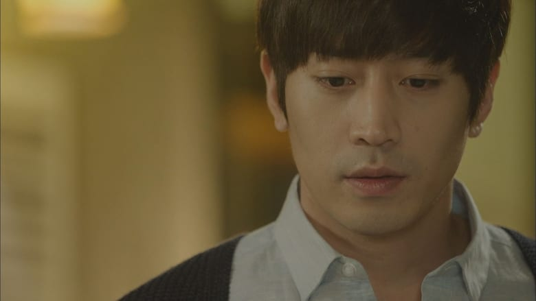 Another Miss Oh Season 1 Episode 6