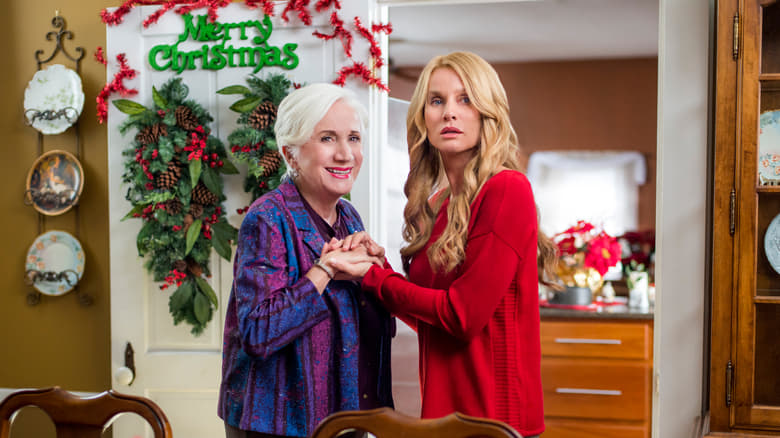The Christmas Spirit - Spiritul Crăciunului (2013) Online Subtitrat In Romana HD   Filme Online