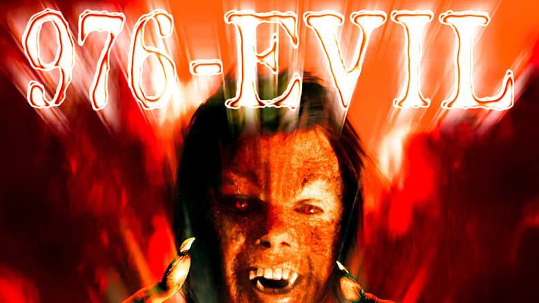 976-EVIL