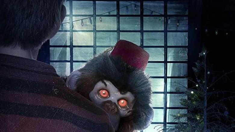 فيلم Toys of Terror 2020 مترجم