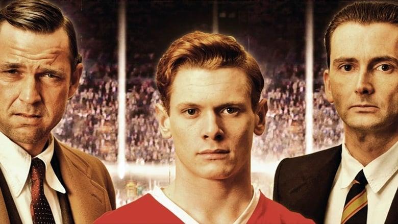 مشاهدة فيلم United 2011 مترجم أون لاين بجودة عالية
