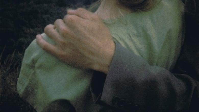 Filmnézés Psyche Filmet Teljes Szinkronizálással
