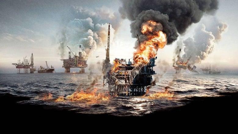 Filmnézés Nordsjøen Filmet Teljesen Ingyenesen
