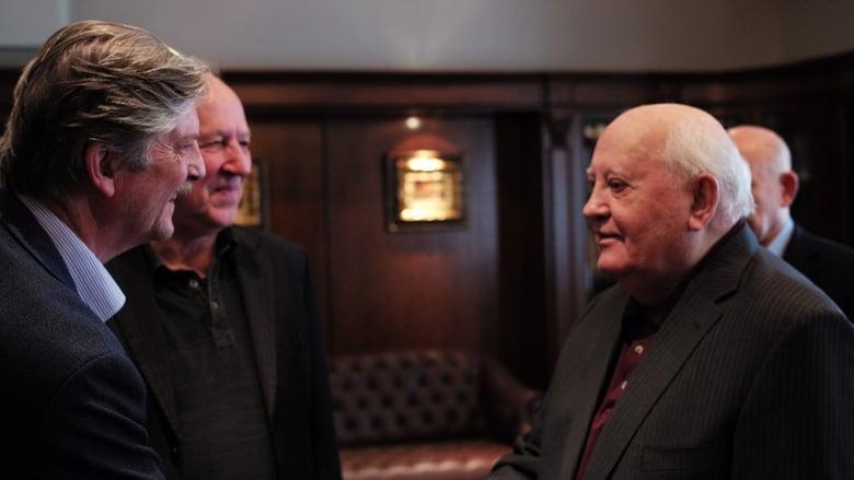 Watch Meeting Gorbachev Full Movie Online YTS Movies