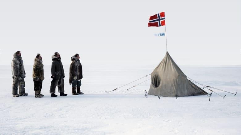 Guarda Amundsen In Buona Qualità Gratuitamente