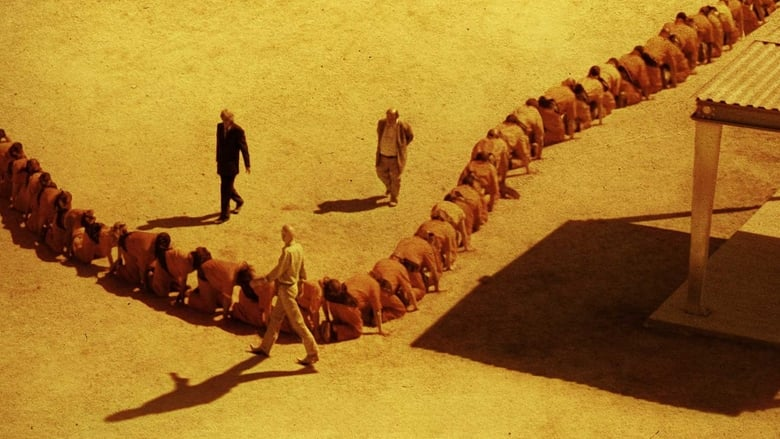 The+Human+Centipede+3+%28Final+Sequence%29