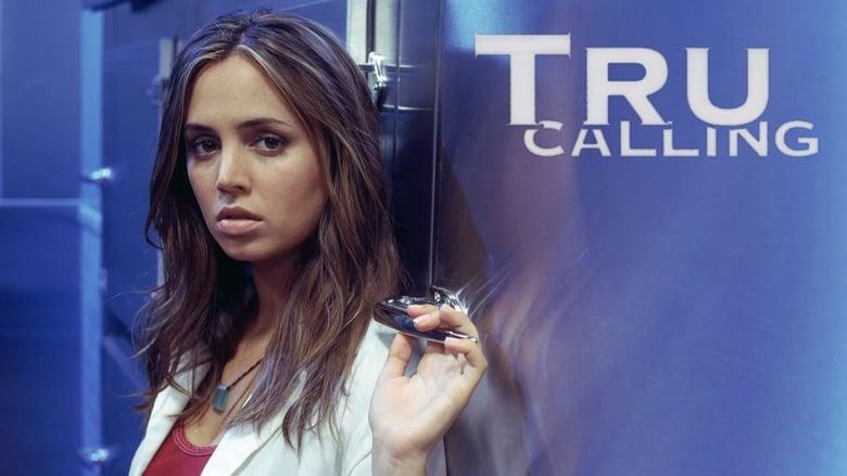 Tru+Calling