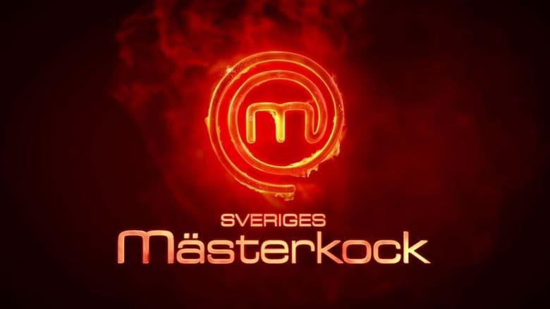 مشاهدة مسلسل MasterChef Sweden مترجم أون لاين بجودة عالية