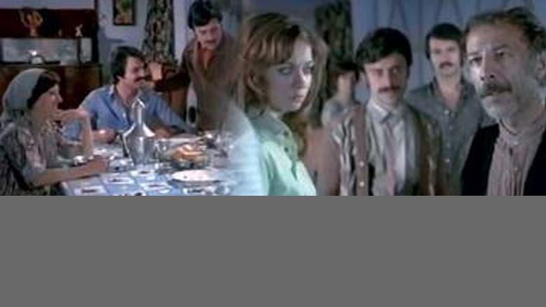 Regarder Film Aile Şerefi Gratuit en français