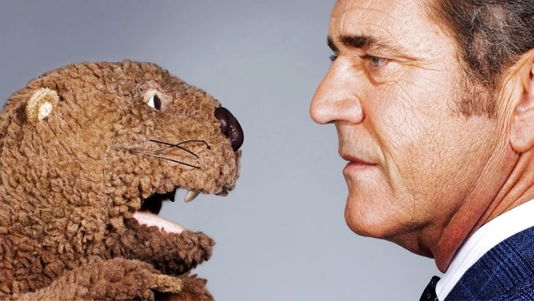 Mr.+Beaver