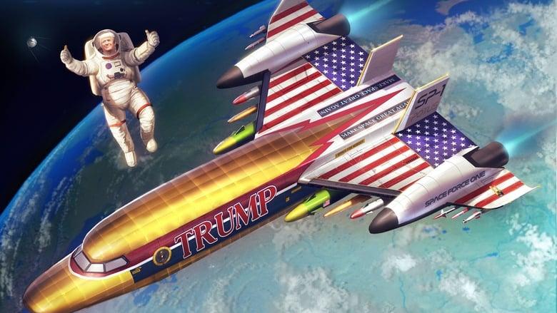 Trump%3A+un+sogno+americano