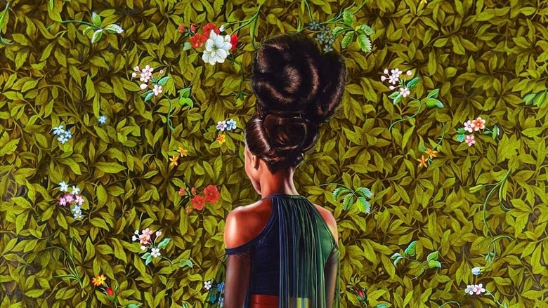 Watch Kehinde Wiley: An Economy of Grace Openload Movies