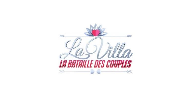 DPStream La Villa: La Bataille des Couples - Série TV - Streaming - Télécharger poster .0