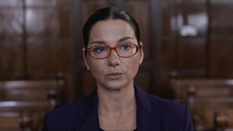 Watch Victoria Rosana Maite Full Movie Online Free