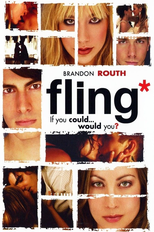 Fling (2008)