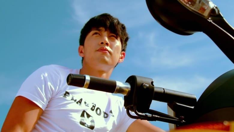 Watch Lan Kwai Fong 3 Putlocker Movies