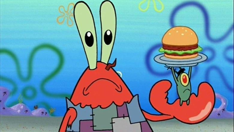 Encyclopedia SpongeBobia - spongebob.fandom.com