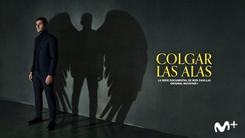 Colgar+las+alas