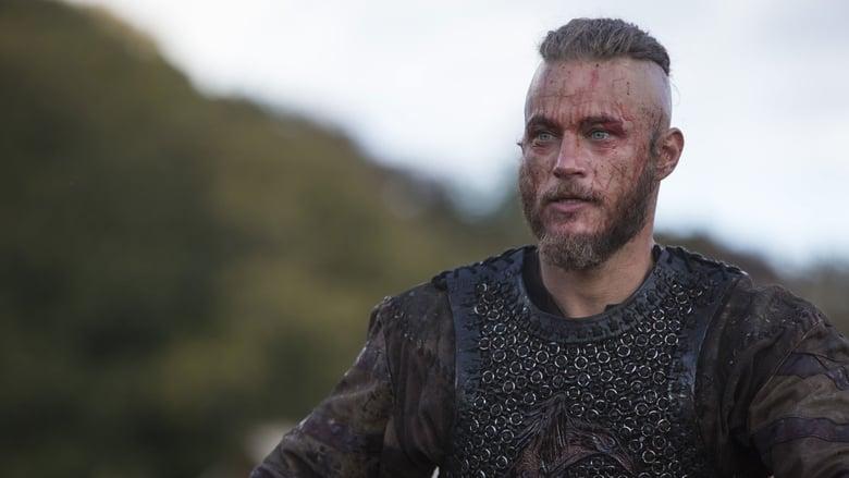 Vikingii Sezonul 1 Episodul 7