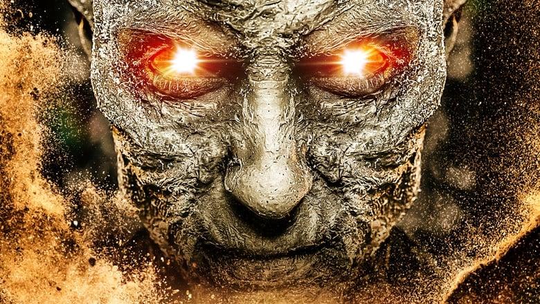 The+Mummy%3A+Rebirth