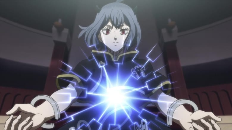 Watch Black Clover episode 122 HD - 4Anime - Watch anime ...