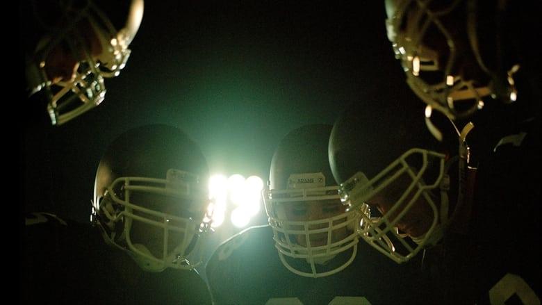 مسلسل Dark Side of Football 2021 مترجم اونلاين