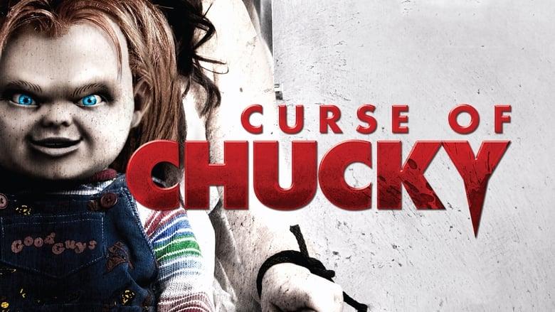 La+maledizione+di+Chucky