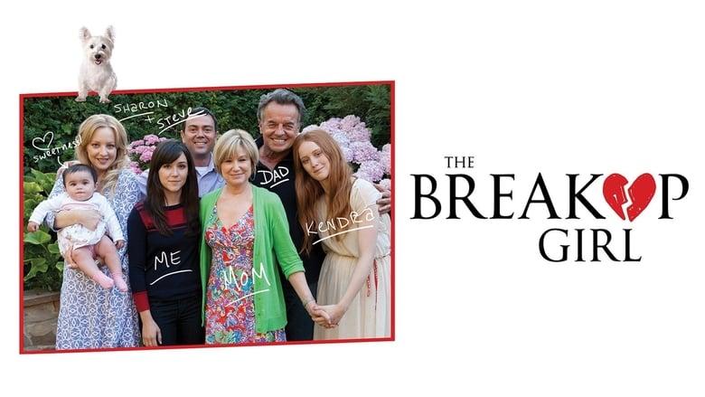 فيلم The Breakup Girl 2015 مترجم اونلاين