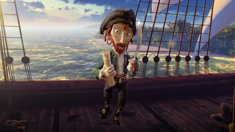 Voir Selkirk, le véritable Robinson Crusoé streaming complet et gratuit sur streamizseries - Films streaming