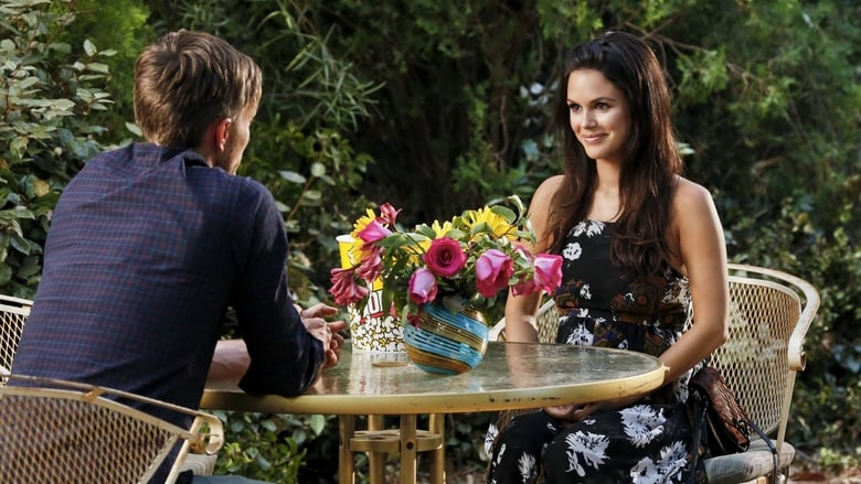 Hart of Dixie: 4×2
