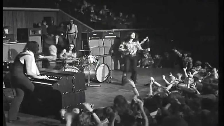 Classic+Albums%3A+Deep+Purple+-+Machine+Head