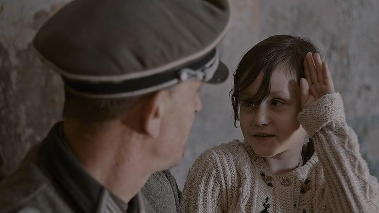 Watch Verloren in Klessin Putlocker Movies