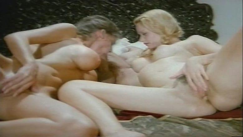 порно фильм замок лукреции