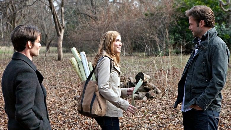 The Vampire Diaries Season 2 Episode 15