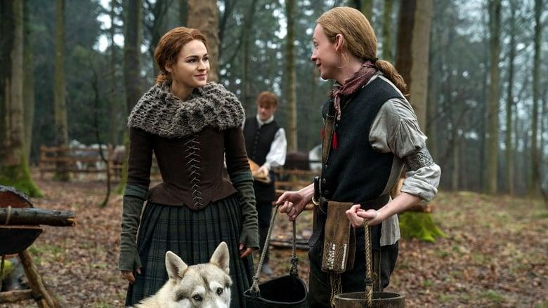 Outlander Sezonul 4 Episodul 10