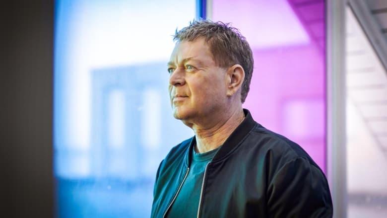 مسلسل Under regnbuen – med Peter Frödin 2021 مترجم اونلاين